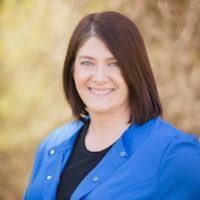 Greta Owens - Albany, Georgia Nurse Practitioner